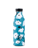 Bouteille réutilisable 24Bottles Urban Bottle Fresco Scent 500ml - PRECIOVS
