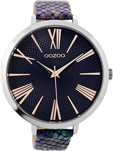 Montre Oozoo Timepieces C9215