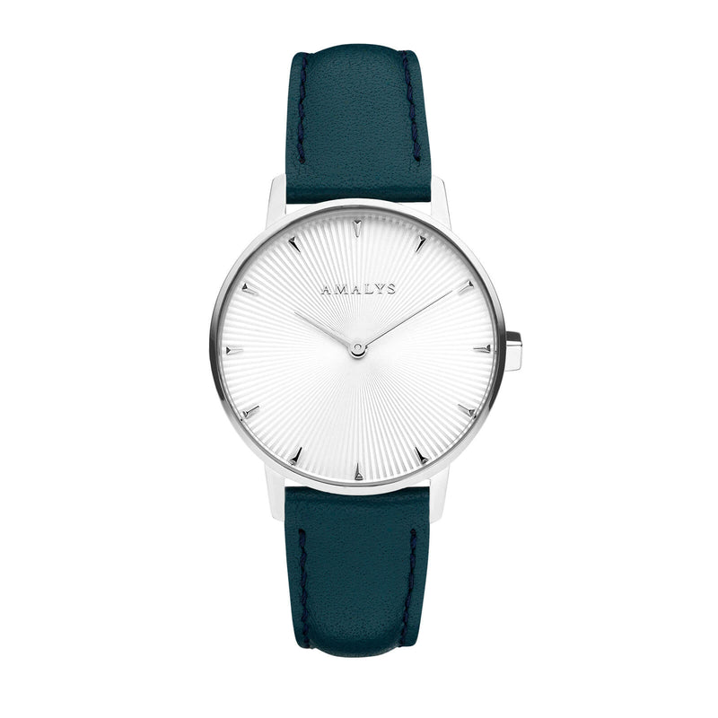 Montre Amalys The Baker Collection Solange AMW-081 - PRECIOVS