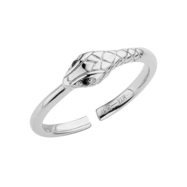Bague MYA BAY Serpiente BA-179.S - PRECIOVS