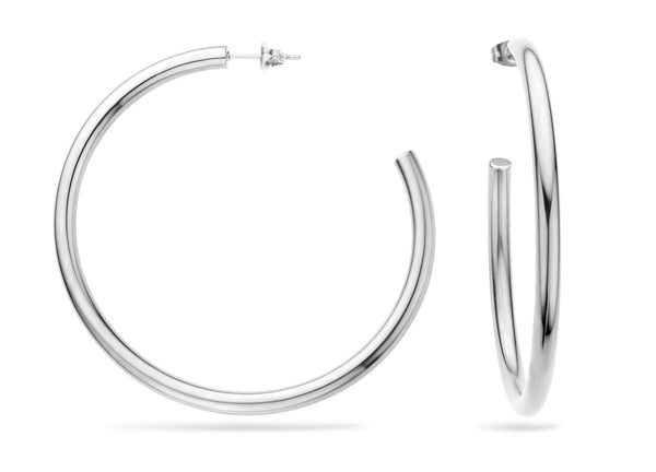 Boucles d'oreilles MYA BAY Bettina BO-81.S - PRECIOVS