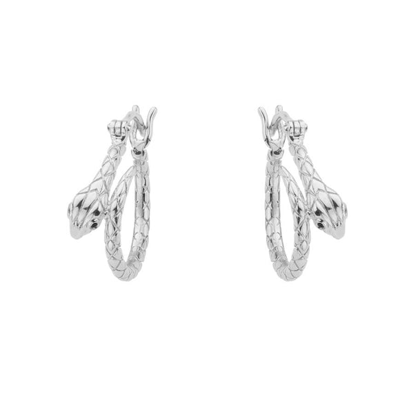 Boucles d'oreilles MYA BAY Little Serpiente BO-97.S - PRECIOVS