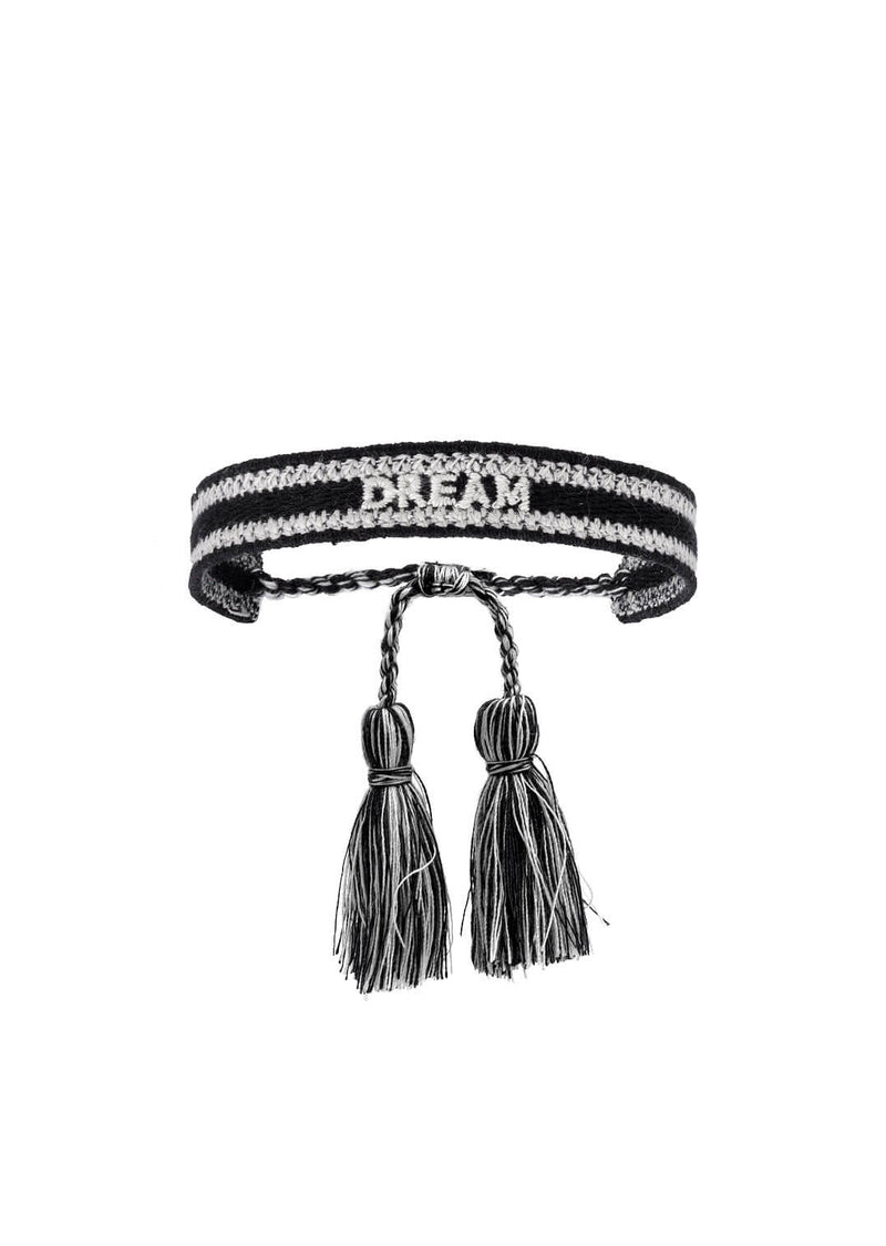 Bracelet MYA BAY Dream BR-142.G - PRECIOVS