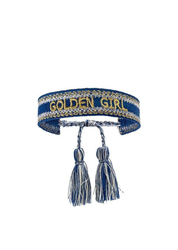 Bracelet MYA BAY Golden girl BR-146.G - PRECIOVS