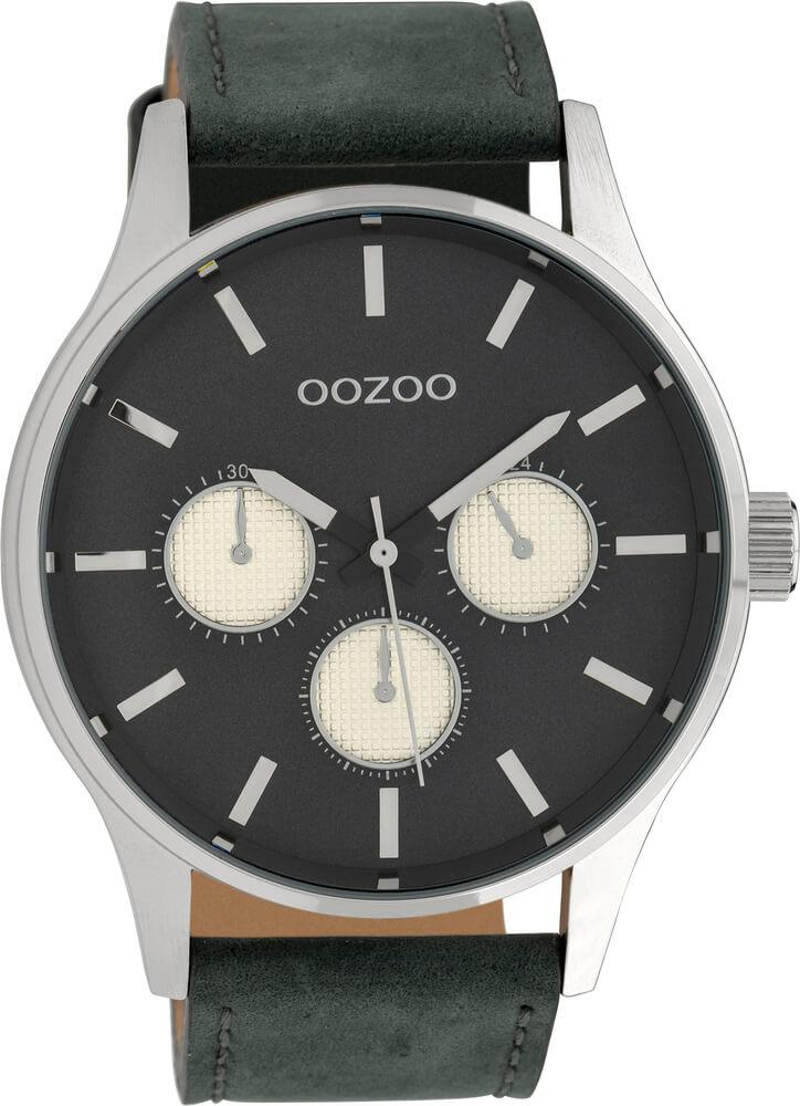 Montre Oozoo Timepieces C10048
