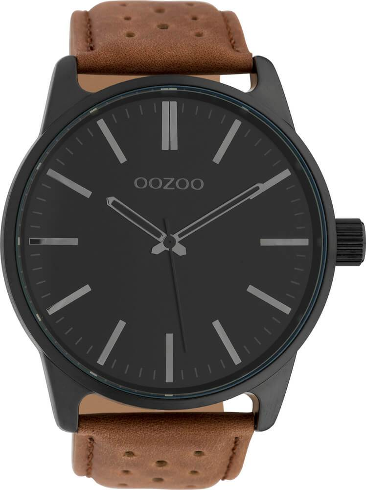 Montre Oozoo Timepieces C10051