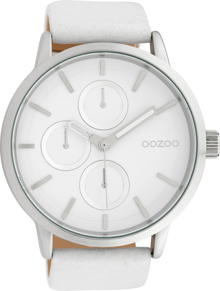 Montre Oozoo Timepieces C10052