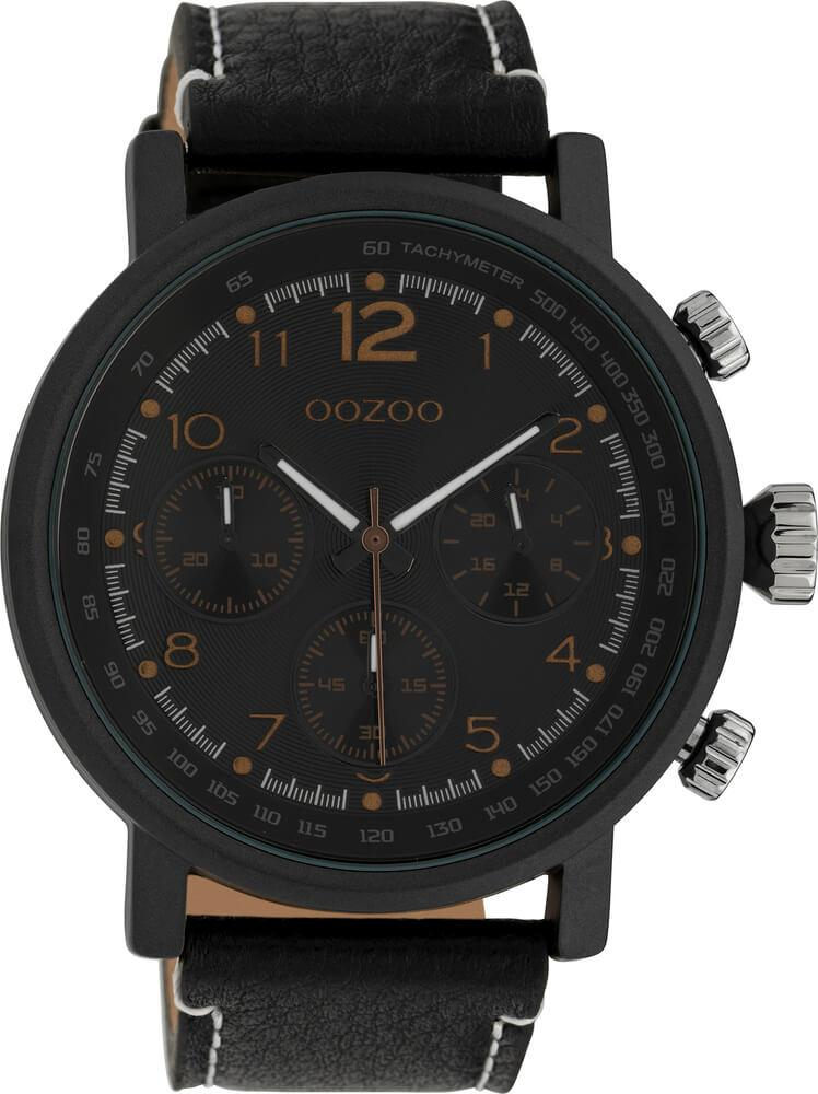 Montre Oozoo Timepieces C10063