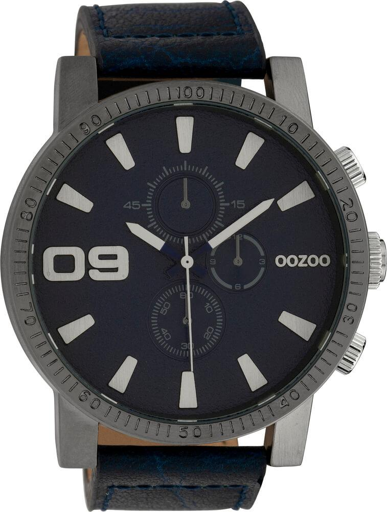 Montre Oozoo Timepieces C10065