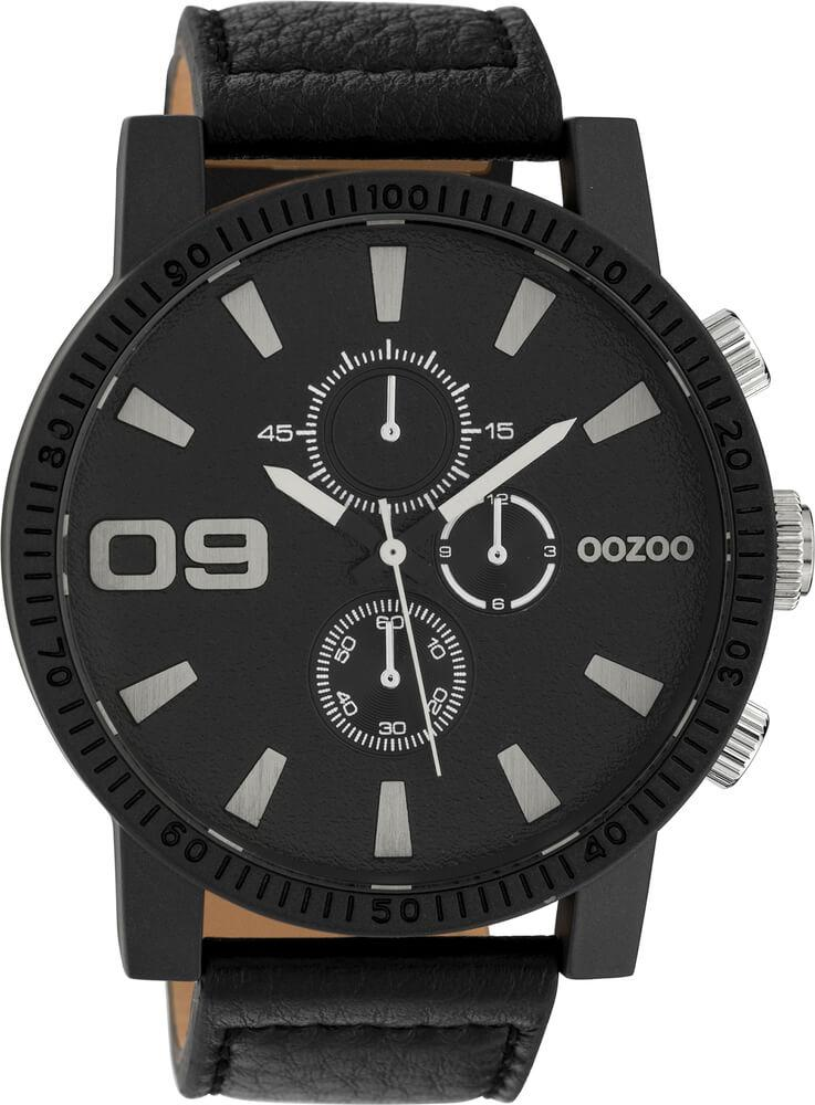 Montre Oozoo Timepieces C10067
