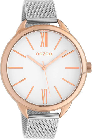 Montre Oozoo Timepieces C10133