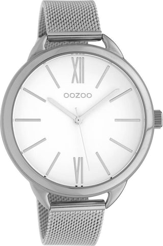Montre Oozoo Timepieces C10134