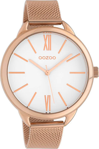 Montre Oozoo Timepieces C10135