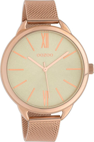 Montre Oozoo Timepieces C10136