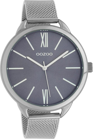 Montre Oozoo Timepieces C10137