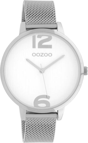 Montre Oozoo Timepieces C10138