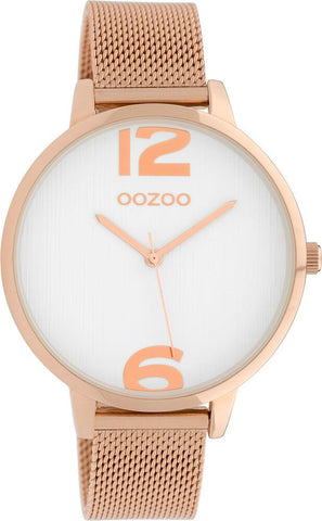 Montre Oozoo Timepieces C10139