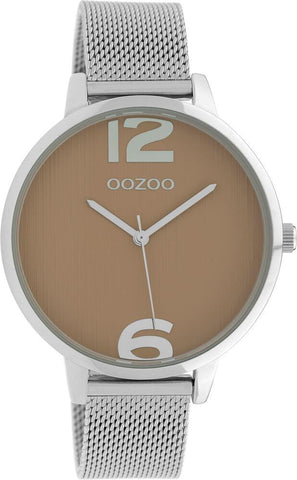 Montre Oozoo Timepieces C10140