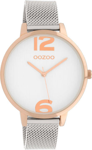 Montre Oozoo Timepieces C10141