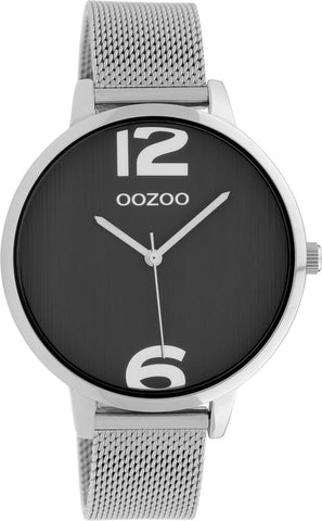 Montre Oozoo Timepieces C10142