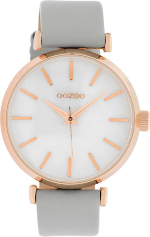 Montre Oozoo Timepieces C10143