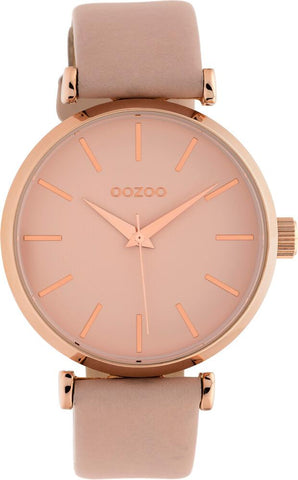 Montre Oozoo Timepieces C10144