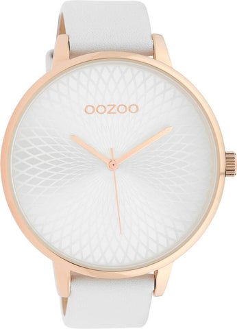 Montre Oozoo Timepieces C10145