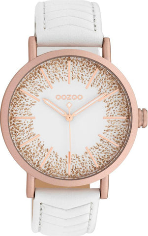 Montre Oozoo Timepieces C10146
