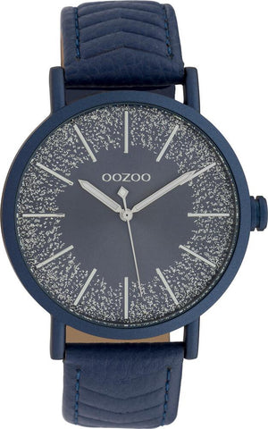 Montre Oozoo Timepieces C10147