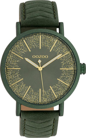 Montre Oozoo Timepieces C10148