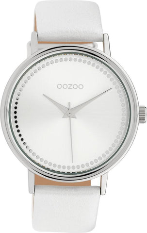 Montre Oozoo Timepieces C10149
