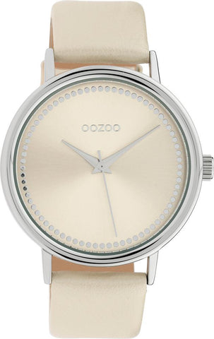 Montre Oozoo Timepieces C10150
