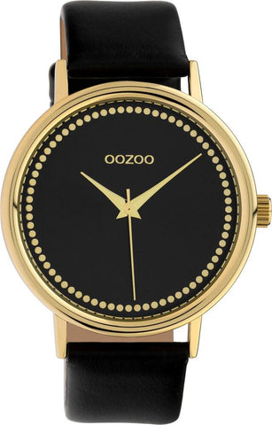 Montre Oozoo Timepieces C10152