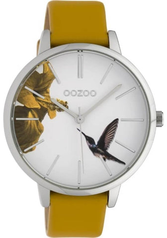 Montre Oozoo Timepieces C10182