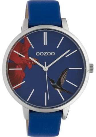 Montre Oozoo Timepieces C10184