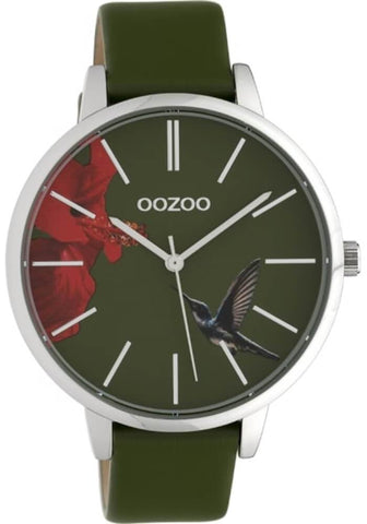 Montre Oozoo Timepieces C10185