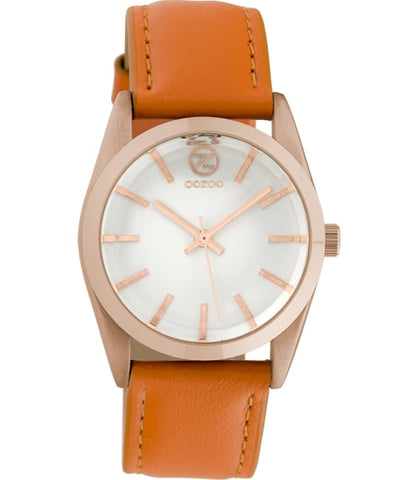 Montre Oozoo Timepieces C10188