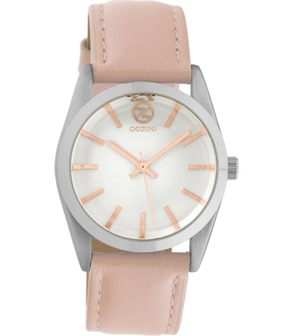 Montre Oozoo Timepieces C10189