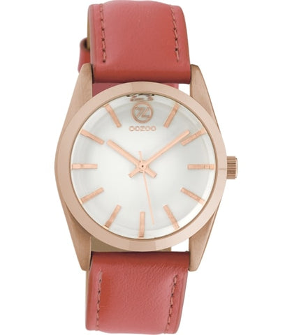 Montre Oozoo Timepieces C10190