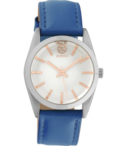 Montre Oozoo Timepieces C10191