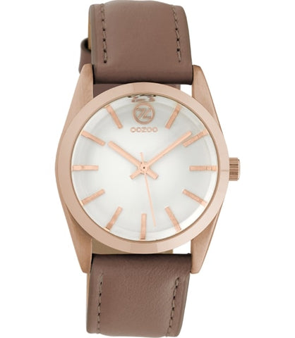 Montre Oozoo Timepieces C10192