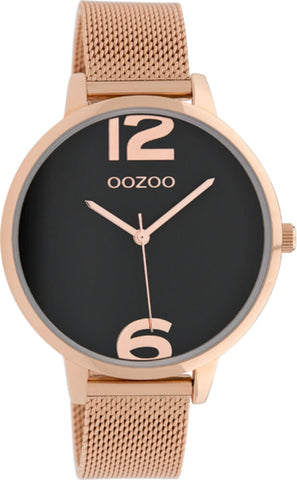 Montre Oozoo Timepieces C10217