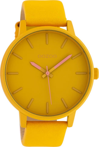 Montre Oozoo Timepieces C10380