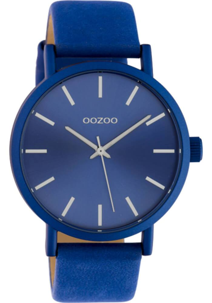 Montre Oozoo Timepieces C10452