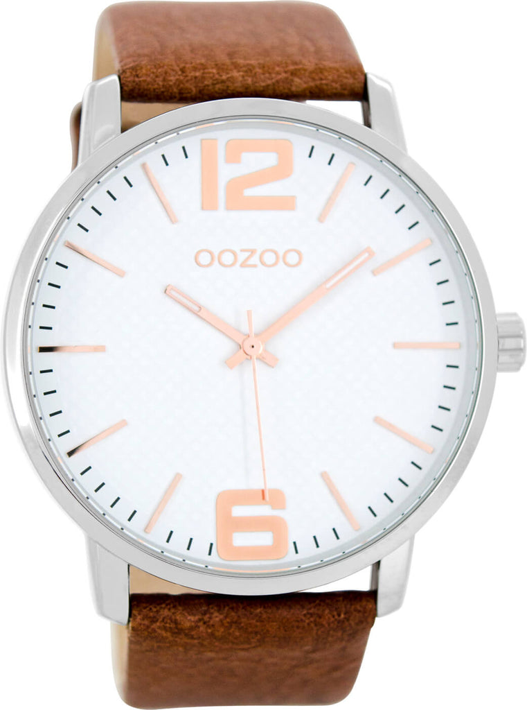 Montre Oozoo Timepieces C8501