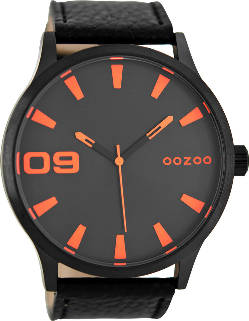 Montre Oozoo Timepieces C8533