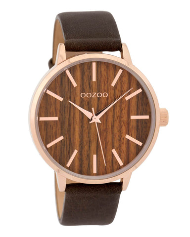 Montre Oozoo Timepieces C9253