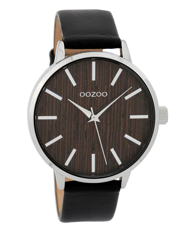 Montre Oozoo Timepieces C9254