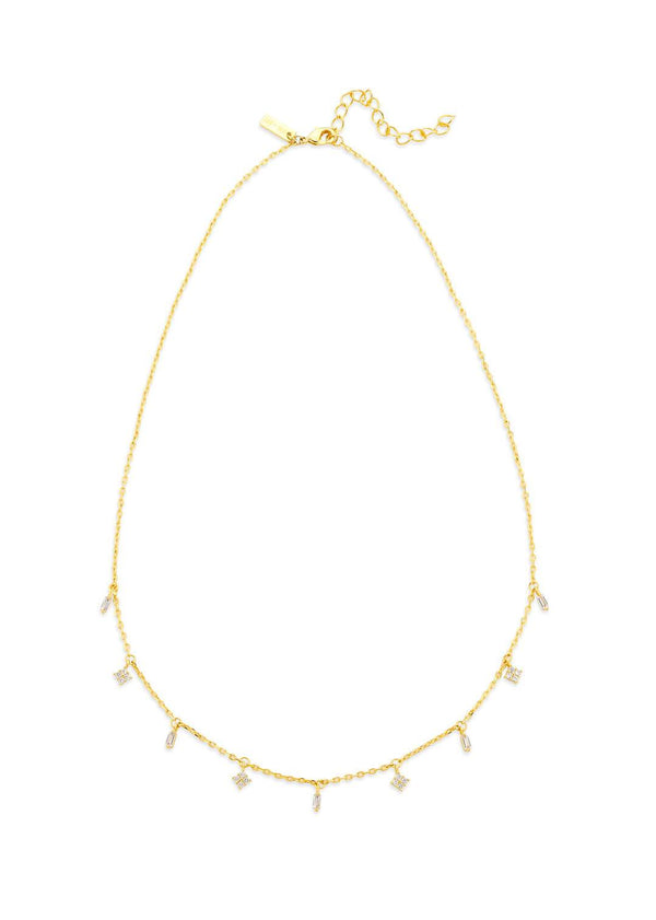 Collier MYA BAY High line CO-101.G - PRECIOVS