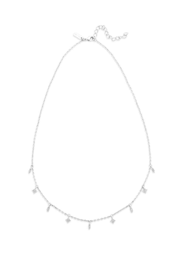Collier MYA BAY High line CO-101.S - PRECIOVS